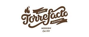 partner-2016-torrefacto
